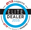 Stargel Office Solutions — ENX Magazine's Elite Dealer 2016
