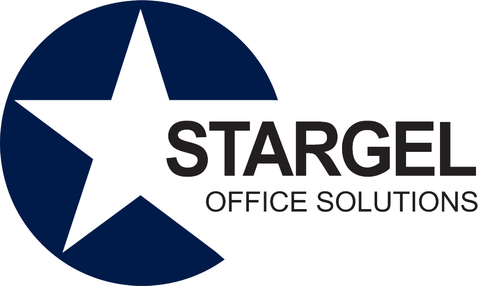Stargel Office Solutions