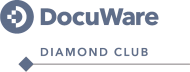 Stargel Office Solutions — DocuWare Diamond Club Partner