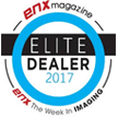 Stargel Office Solutions — ENX Magazine's Elite Dealer 2017