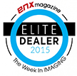 Stargel Office Solutions — ENX Magazine's Elite Dealer 2015