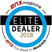 Stargel Office Solutions — ENX Magazine's Elite Dealer 2018