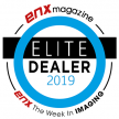 Stargel Office Solutions — ENX Magazine's Elite Dealer 2019